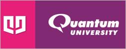 Quantum School of Business, Roorkee