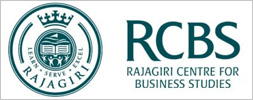 Rajagiri Centre For Business Studies - RCBS Kochi