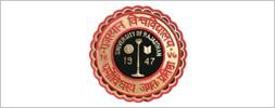 R. A. Podar Institute of Management