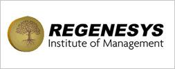 Regenesys Institute of Management