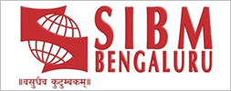 Symbiosis Institute of Business Management - SIBM Bangalore