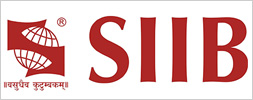 Symbiosis Institute of International Business - SIIB Pune
