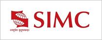 SIMC Pune