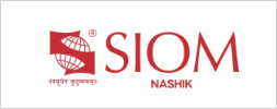 Symbiosis Institute of Operations Management - SIOM Nashik