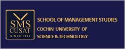 SMS - Cochin University