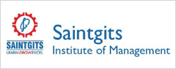 Saintgits