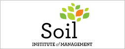 SOIL Gurgaon