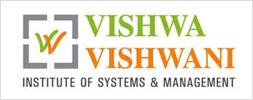 VISHWA-VISHWANI