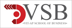 VIT-AP School of Business