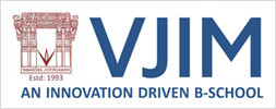 VJIM Hyderabad: Vignana Jyothi Institute of Management