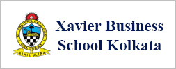 Xavier Business School