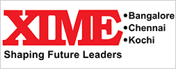 XIME Kochi: Xavier Institute of Management and Entrepreneurship