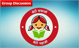 essay on beti bachao beti padhao in english in 500 words
