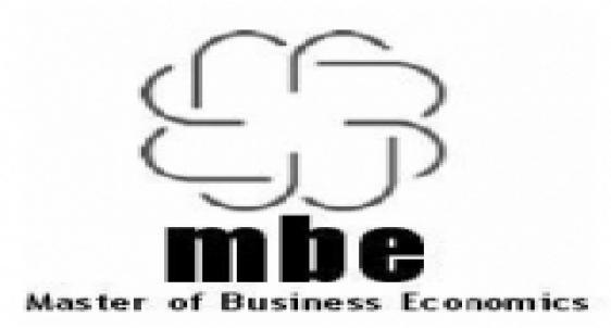 Itc Corporate Communications Chief Addresses Delhi University S Mbe Students On Triple Bottom Line Mbauniverse Com