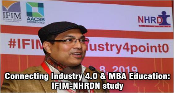 IFIM-MBA-education-curriculum-industry-4.0