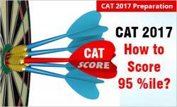 CAT 2017