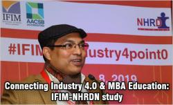IFIM-MBA-education-curriculum-industry-4.0