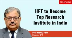 IIFT Exam 2020 Date December 1, 2019