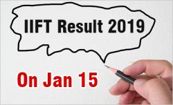 IFT Results 2019