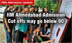 IIM Ahmedabad Admission 2018