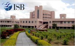 ISB Placement 2017