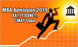 MBA Admissions Process Closing