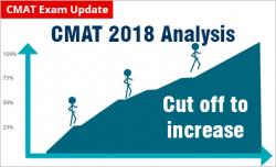 CMAT 2018 Analysis