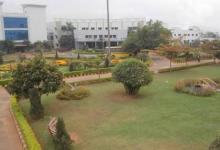 ASBM Bhubaneswar