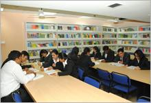 Amity Global Business School Noida