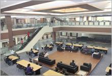Amity Global Business School Noida