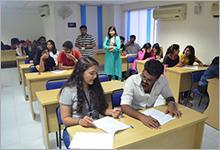 Amity Global Business School Ahmedabad