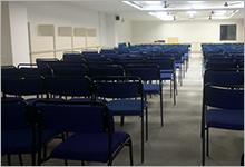 Amity Global Business School Hyderabad