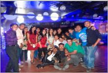 Amity Global Business School Indore