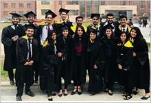 Amity Global Business School Mumbai