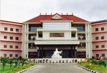 Amrita Coimbatore