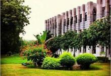 Amrut Mody Ahmedabad