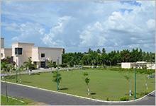 Calcutta Business School