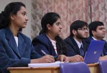 Christ University Bengaluru