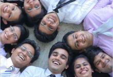 DSIMS Mumbai