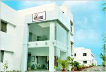 Akemi Business School Pune