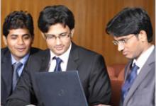 FMS New Delhi