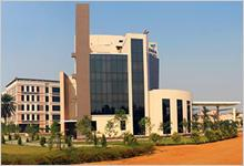 School of Management- GD Goenka University