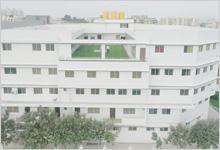 GIBS Bangalore