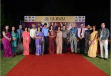 GLBIMR Greater Noida
