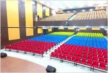 GITAM School of Business, Bengaluru