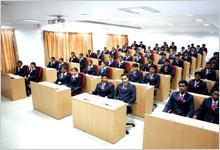 HBS Tiruchirappalli