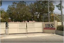 IBS Ahmedabad