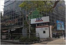 IBS Kolkata