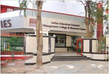IES Management College And Research Centre, Mumbai