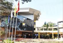 IFIM Bangalore